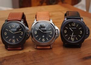 Panerai replica watches