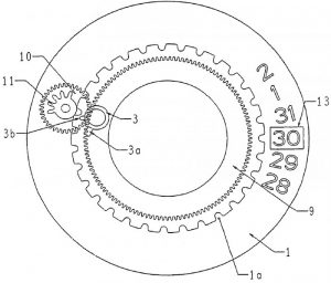 Rolex Sky Dweller Replica Watches